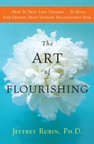 The Art of Flourishing