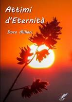 Attimi d'Eternita
