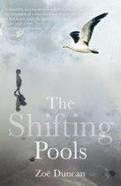 The Shifting Pools