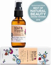 Mad Hippie Cleansing Oil 59 ml