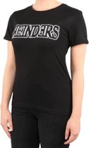 REINDERS Reinders T-shirt Slim Fit