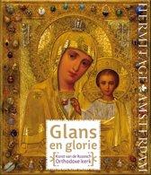 Glans en glorie. Kunst van de Russisch-Orthodoxe kerk