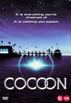 Dvd Cocoon