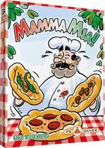 Mamma Mia - Kaartspel
