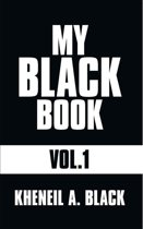 My Black Book- Vol.1