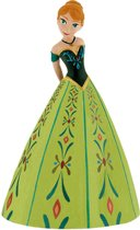 Walt Disney Frozen - Princess Anna