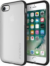 Incipio Octane Case Frost / Black voor Apple iPhone 7