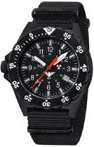 KHS Mod. KHS.SH.NB - Horloge