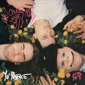 Yo Pusface -Coloured-