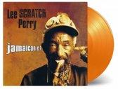 Jamaican E.T. (Coloured Vinyl)