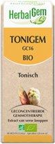 Tonigem - BIO - Tonisch complex - GC16 - Herbalgem