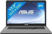 Asus VivoBook Pro 17 N705UD-GC276T