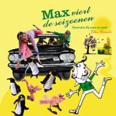 Max viert de seizoenen