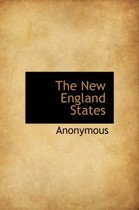 The New England States