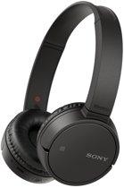 Sony MDR-ZX220BT - Draadloze on-ear koptelefoon  - Zwart