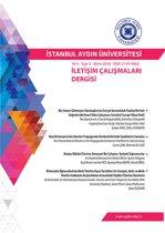 Istanbul Aydin Universitesi
