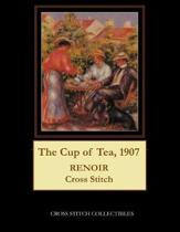 The Cup of Tea, 1907