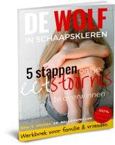 De wolf in schaapskleren
