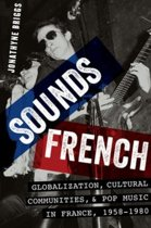 Sounds French