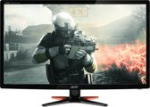 Acer GN276HLbid - Gaming Monitor