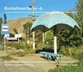 Bushalteverhalen