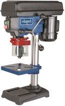 Scheppach DP13 tafelboormachine 5906805901