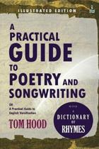 A Practical Guide to Poetry & Songwriting