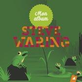 Mon Album De Steve Waring