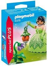 Playmobil Special Plus: Bloemenprinses (5375)