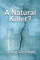 A Natural Killer?