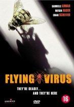 Flying Virus (dvd)