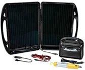 Brennenstuhl Mobiele zonne-energieset