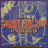 Dustin E Presents Cornflake Zoo, Vol. 7