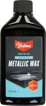 Valma L54S Metallic Wax 250ml