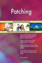 Patching Standard Requirements