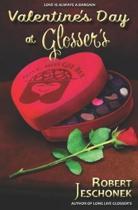 Valentine's Day at Glosser's
