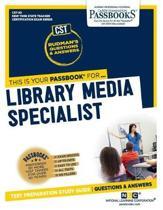 Library Media Specialist