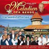 Melodien Der Berge - Vierwaldstatte