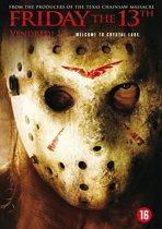 Friday 13th (2009)