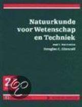 Academic Service wetenschap en techniek Mechanica
