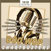 Various - Doo Wop Chartbusters