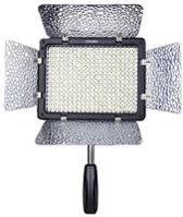 Yongnuo YN-300 III LED light
