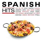 Spaanse Hits