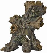 SuperFish deco tree XS 16,5x11,5x17