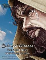 Beloved Witness