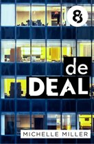 De deal - Aflevering 8