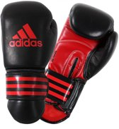 Adidas K-Power 300 Thai Boxing Gloves