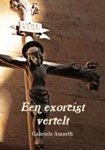 Een exorcist vertelt