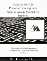 Pathways for Life Personal Development for Students