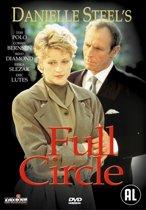 Full Circle (dvd)